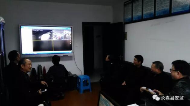 永嘉县创新监管方式引入智慧用电.jpg