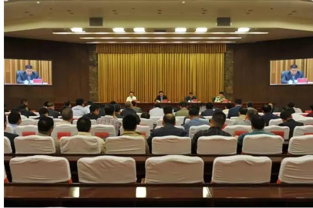 新疆开展3年电气火灾综合治理行动