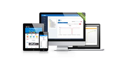智慧用电:智慧用电安全隐患管理云服务平台解决方案