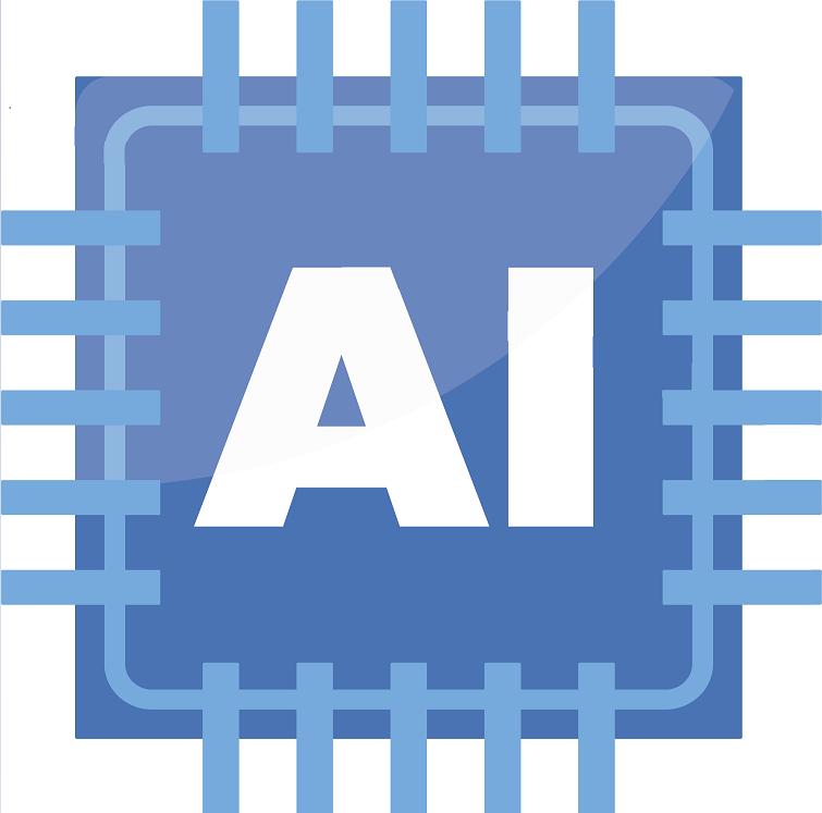电流指纹技术用 AI 赋能智慧智能消防预警系统