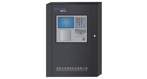 LDZ201消防设备电源状态监控器