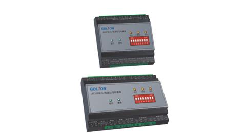 LDT20X | LDT201 | LDT203系列电压/电流信号传感器
