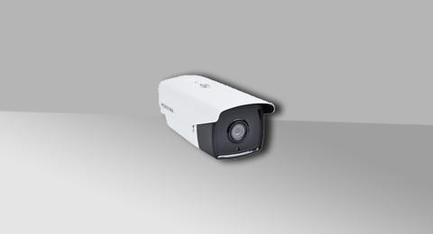 红外网络摄像机-离岗监测报警红外网络摄像头
