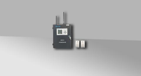 无线温度监测系统-ADR系列高压测温探测器装置
