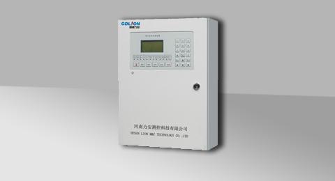 用户信息传输装置-JK-GH2013G 型智慧消防用户信息传输装置