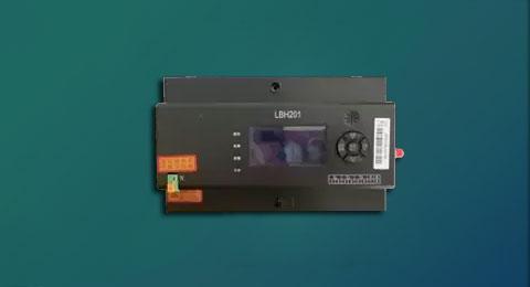 灭弧式电气防火保护装置LBH201-灭弧式电气防火短路保护器-电气防火限流式保护器