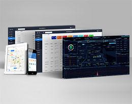 智慧消防物联网维保平台-智慧消防运维管理平台