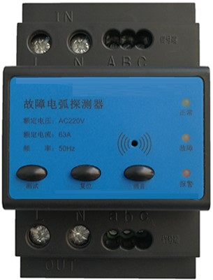 ALFD201故障电弧探测器.jpg