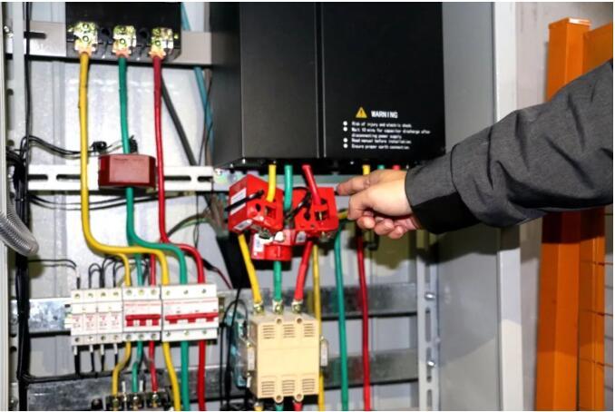 污染治理设施用电监管系统.jpg