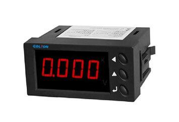 LPM201型E系列多功能电力监控仪表