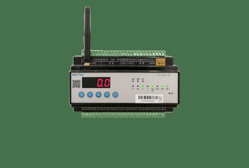 LFT201-D5用电监控探测器