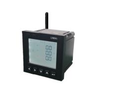 LPM301-4G安全云表