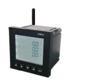 LPM301-T变压器物联监控终端