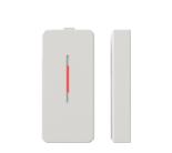 无线门磁探测器
