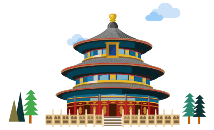 智慧消防系统方案 | 文物古建筑篇